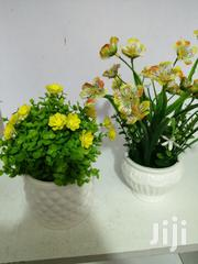 Cup Table Flowers For Sale At Affordable Prices Nationwide | Home Accessories for sale in Abia State, Umu Nneochi