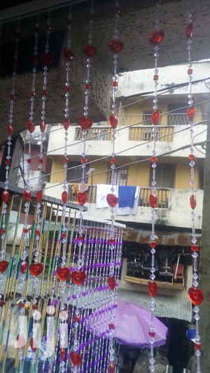 Curtains | Home Accessories for sale in Lagos State, Lagos Island (Eko)
