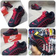Nike Air Max Sneakers | Shoes for sale in Lagos State, Lagos Island
