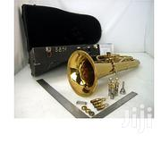 Armstrong Professional Armstrong Baritone Horn | Musical Instruments & Gear for sale in Enugu State, Nkanu West