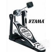 Tama Iron Cobra Drum Single | Musical Instruments & Gear for sale in Enugu State, Enugu