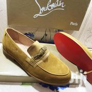 Christian Louboutin and Rossi Shoe | Shoes for sale in Lagos State, Lagos Island