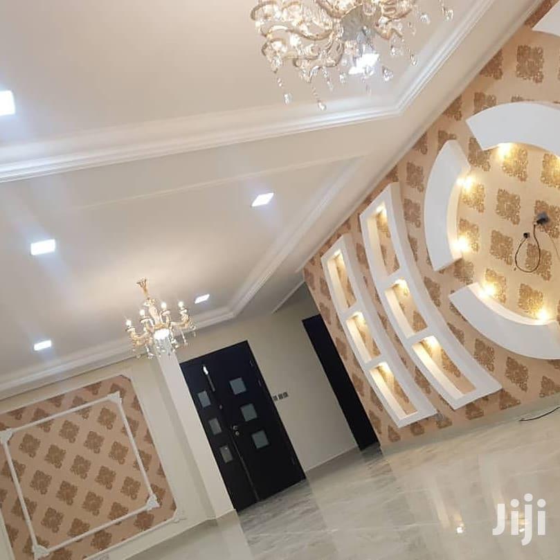 Interior Decorators In Lagos