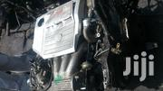 All Toyota Engines For Sale | Vehicle Parts & Accessories for sale in Lagos State, Oshodi-Isolo