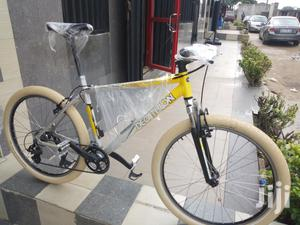 Sport Bicycle | Sports Equipment for sale in Rivers State, Port-Harcourt