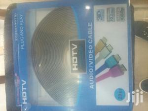 20M HDMI to Cable | Accessories & Supplies for Electronics for sale in Lagos State, Ikeja