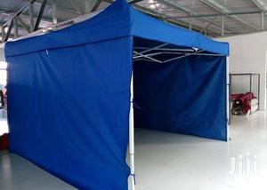 Foldable Canopy Supplier | Manufacturing Services for sale in Lagos State, Ikeja
