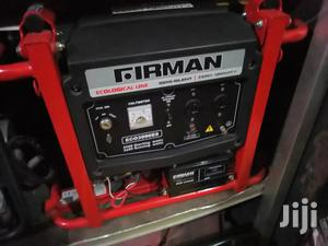 Firman 3990 | Electrical Equipment for sale in Lagos State, Ojo