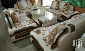 Royal Sofa | Furniture for sale in Lagos State, Maryland