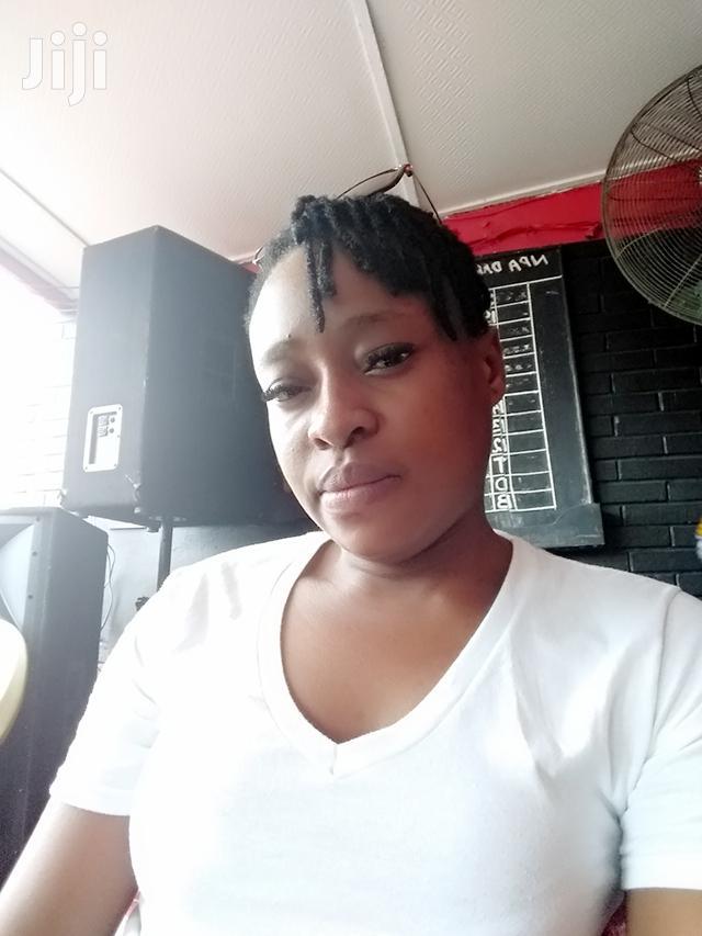 Hotel Staff In Surulere   Hotel CVs for sale in Ini, Akwa Ibom State, Nigeria