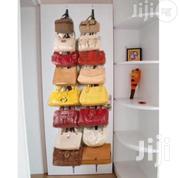 Adjustable Bag Hanger | Bags for sale in Lagos State, Ilupeju