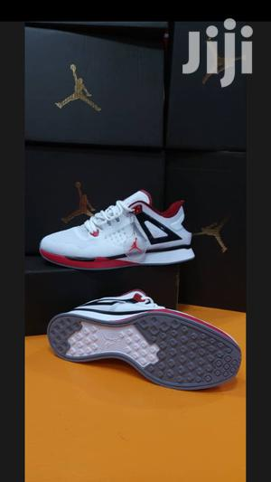 Trending Unisex Sneakers   Shoes for sale in Lagos State, Amuwo-Odofin