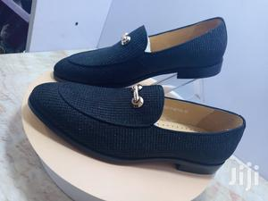 Quality Italian Zanotti Loafers | Shoes for sale in Lagos State, Surulere