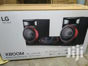 Lg Sound System | Audio & Music Equipment for sale in Lagos State, Ikotun/Igando