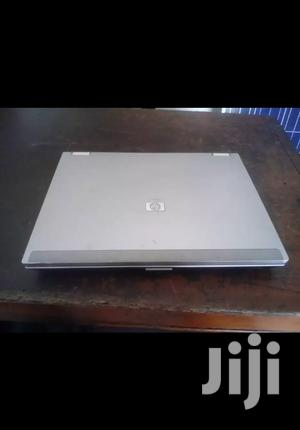 Laptop HP EliteBook 6930P 2GB Intel Core 2 Duo HDD 160GB | Laptops & Computers for sale in Edo State, Egor
