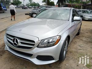 Mercedes-Benz C300 2017 Gray   Cars for sale in Rivers State, Port-Harcourt
