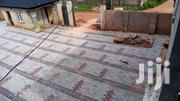 Interlocking Tiles | Building Materials for sale in Edo State, Benin City