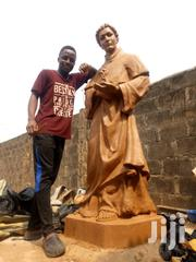 Sculpture Statue | Arts & Crafts for sale in Lagos State, Maryland