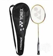 Yonnex Badmenton Racket   Sports Equipment for sale in Abuja (FCT) State, Asokoro
