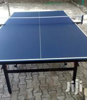 Quality Tennis Table | Sports Equipment for sale in Akwa Ibom State, Eket