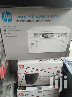 HP 130A Laserjet Printer | Printers & Scanners for sale in Lagos State, Ikeja