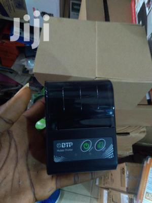 Mini Pos Printer | Printers & Scanners for sale in Lagos State, Ikeja