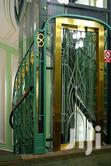 Automation Systems - Elevators And Escalator   Building & Trades Services for sale in Warri, Delta State, Nigeria