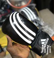 Adidas Boxing Glove | Sports Equipment for sale in Enugu State, Nkanu East