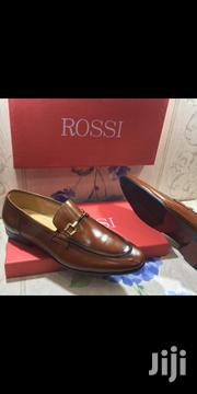 Original Gino Rossi Shoe | Shoes for sale in Lagos State, Surulere