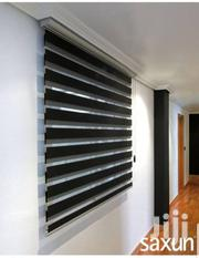 Day & Night Window Blinds | Home Accessories for sale in Lagos State, Lekki Phase 2