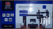 TV Hanger (Universal Bracket For LED/LCD TV | Accessories & Supplies for Electronics for sale in Edo State, Benin City