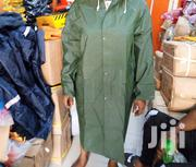 Safety Raincoat | Clothing for sale in Lagos State, Ikoyi