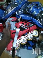 Adult Adjustable Skate Shoe | Shoes for sale in Lagos State
