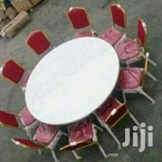 Used In Office And Church   Furniture for sale in Lagos State, Ojo
