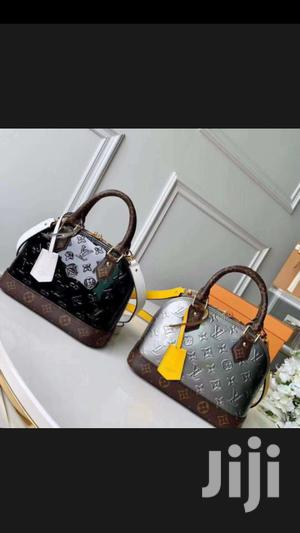 New Quality Ladies Handbags   Bags for sale in Lagos State, Amuwo-Odofin