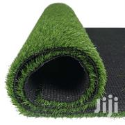 New & Original Artificial Grass Carpet For Sale & Installation. | Garden for sale in Lagos State, Ikeja