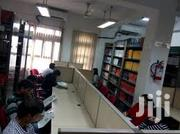 Library Automation System | Computer & IT Services for sale in Delta State, Oshimili South