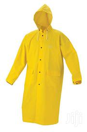 Rain Coat Manufacturer | Clothing for sale in Lagos State