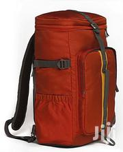 """Targus Seoul 15.6"""" Laptop Backpack   Bags for sale in Abuja (FCT) State, Wuse 2"""