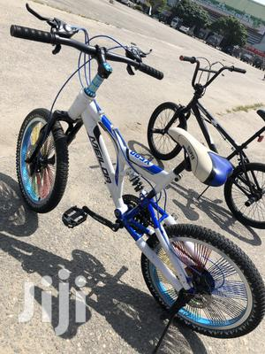 Sports Bicycle | Sports Equipment for sale in Lagos State, Victoria Island