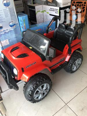 Children Car   Toys for sale in Lagos State, Victoria Island