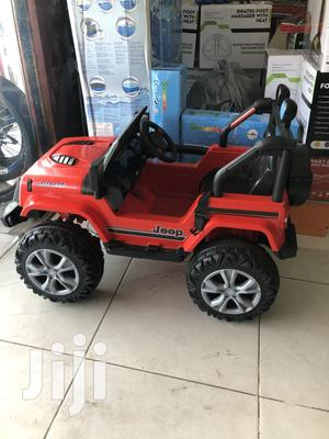 Children Car   Toys for sale in Lagos State, Ikoyi