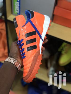 Adidas Training Boot | Shoes for sale in Abuja (FCT) State, Gwarinpa