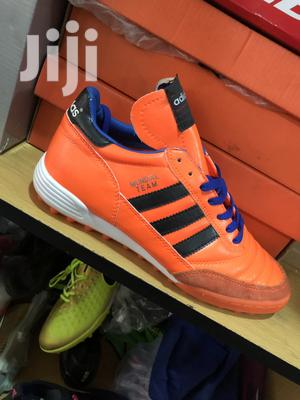 Adidas Training Soccer Boot | Shoes for sale in Rivers State, Port-Harcourt