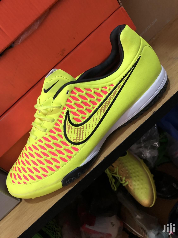 Adidas Training Boot