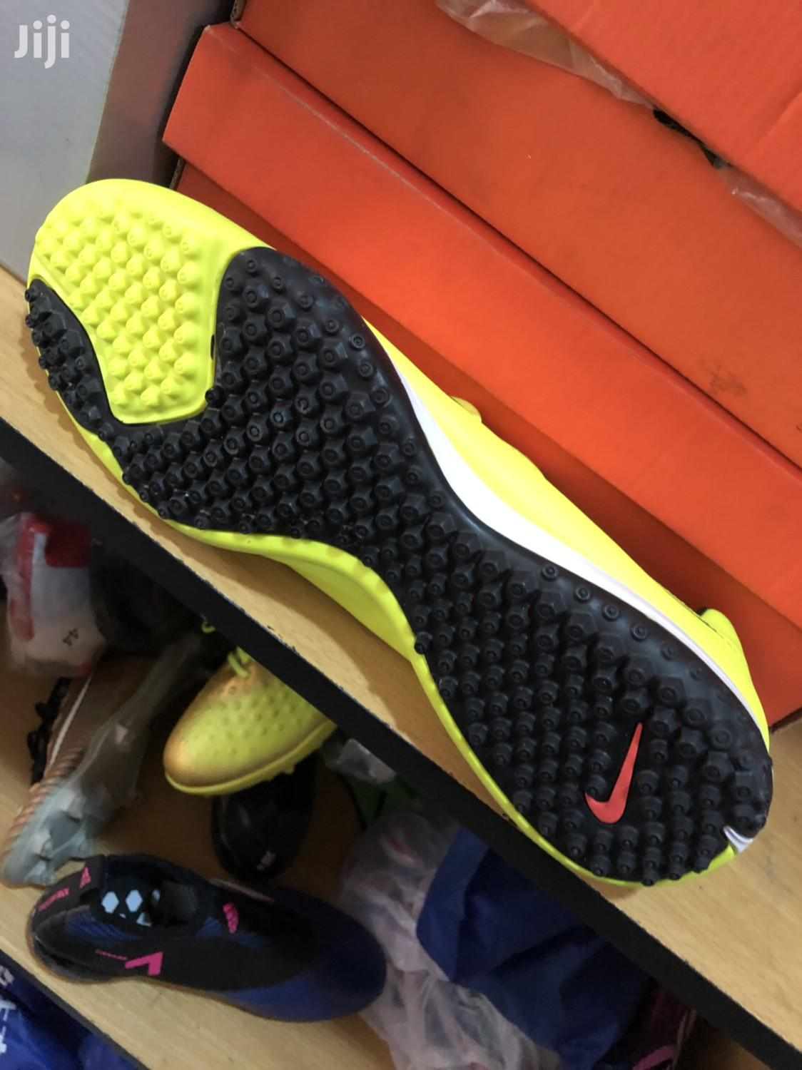Adidas Training Boot   Shoes for sale in Victoria Island, Lagos State, Nigeria