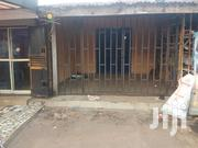 2 in 1 Big Store at Ibiwe Off Ring Road   Commercial Property For Rent for sale in Edo State, Benin City
