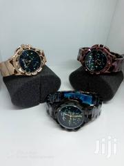 Wrist Watch | Watches for sale in Lagos State, Victoria Island