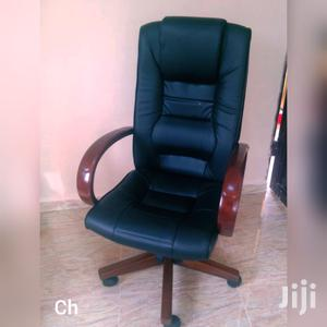 Executive Office Chair(039) | Furniture for sale in Lagos State, Badagry