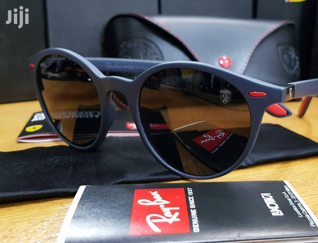 Original Ray-Ban Glasses Collections | Clothing Accessories for sale in Surulere, Lagos State, Nigeria